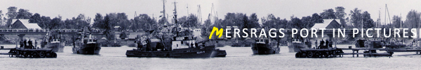 Mersrags-shipping